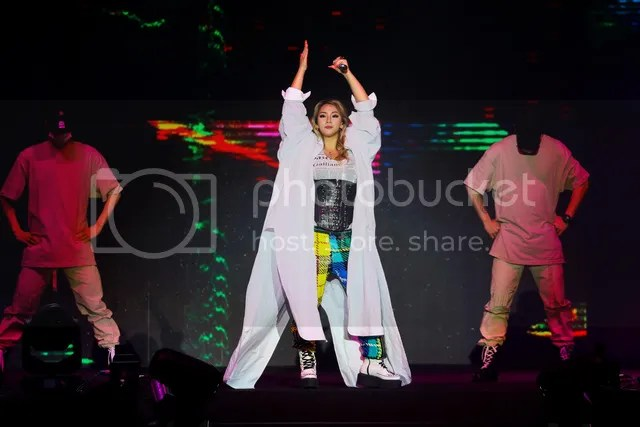 photo 286916-CL performing at MTV Spotlight Hyperplay on 4 Aug Pic 1 Credit MTV Asia-706cf8-original-1533395461_zpshvgsooiz.jpg