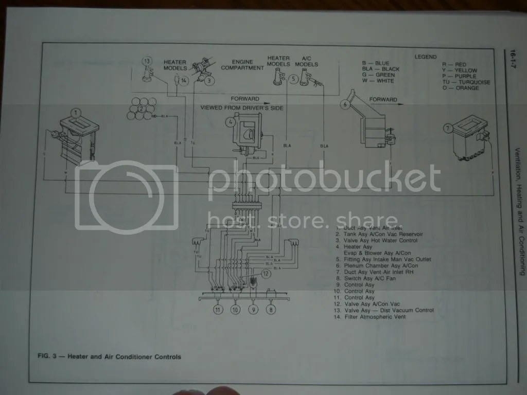 hight resolution of pictures of vacuum hose diagram xf falcon