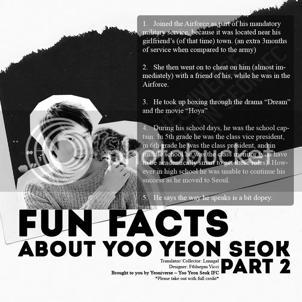 photo YYS_Facts_Part2_zps76f247f8.jpg
