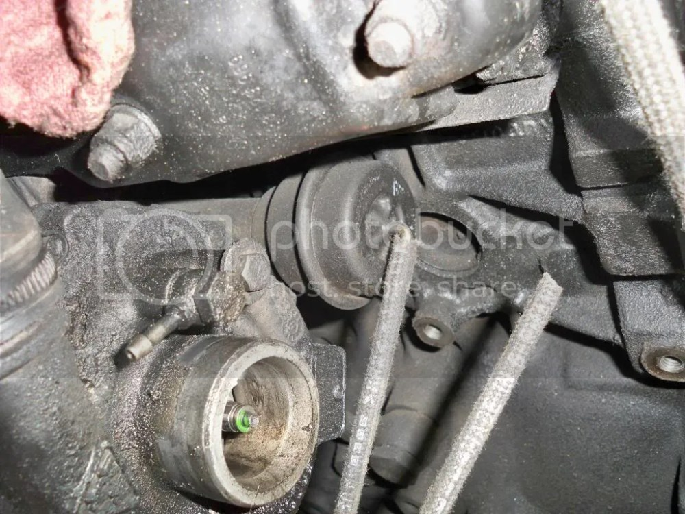 medium resolution of  vacuum lines to first pic waste gate line second pic turbo line third pic egr i know its got an egr delete but shouldnt there still be a plug