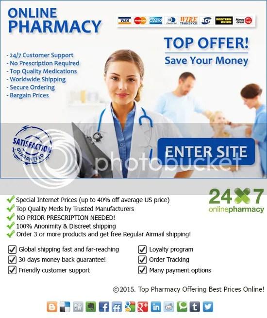 vardenafil online pharmacy