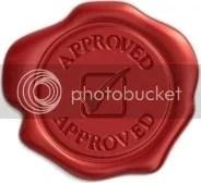 https://i0.wp.com/i1297.photobucket.com/albums/ag36/nhaluss/Approved-Seal_000014171517XSmall-300x300_zps94wyl4u7.jpg