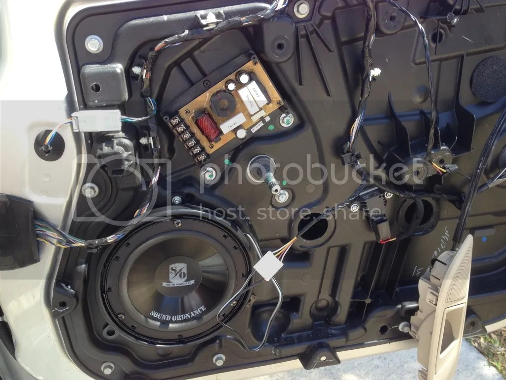 ford fiesta mk7 audio wiring diagram cadillac diagrams 2011 se question replacement stereo