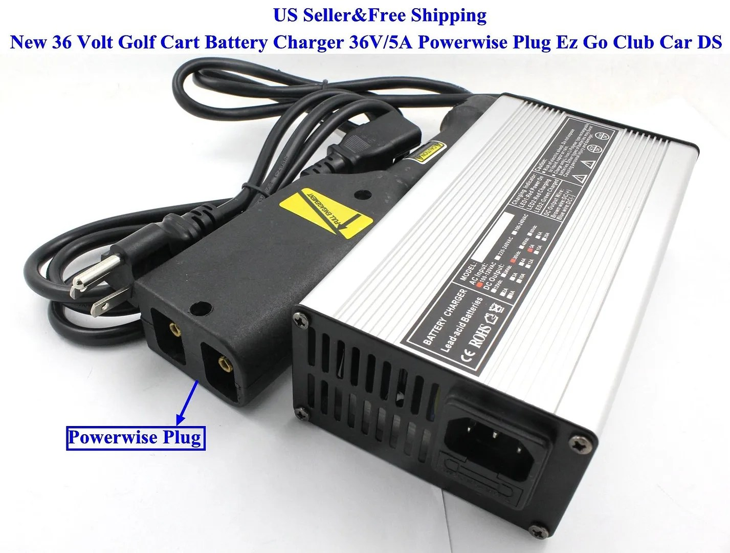 36 volt lifepo 40 a dvc6200 wiring diagram us 36v battery indicator ezgo clubcar yamaha golf