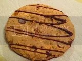 Liz Lovely Gluten-Free Cowboy Cookie