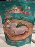 Conte's Gluten-Free Potato and Onion Pierogi