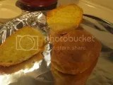 Celiac Specialties Gluten Free Plain Croissant Style Rolls