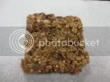 KIND Healthy Grains Dark Chocolate Chunk Bars