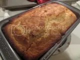 Tastefully Simple Gluten-Free Beer Bread