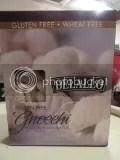 Delallo Gluten Free Gnocchi