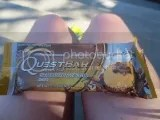 Quest Bar Chocolate Peanut Butter