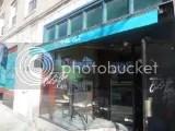 C'est Si Bon Café, Columbus, Ohio