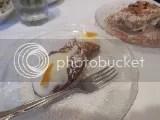 Da Luciano's Gluten-Free Cannoli