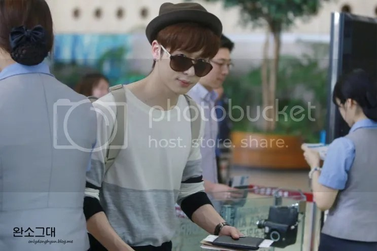 cr : Only DongHyun photo 09_zps0fb9faec.jpg