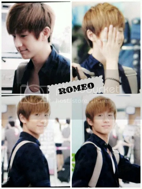 cr : RoMeO photo BPwbu2iCAAAVFwv_zpse6b181be.png