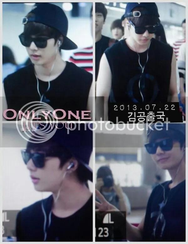 cr : OnlyOne photo OnlyOne_zpsb0eee153.jpg
