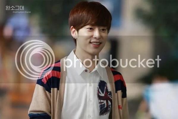 cr : OnlyDongHyun.blog.me photo BN7jWnfCAAIRAmm_zpsb533fe61.jpg