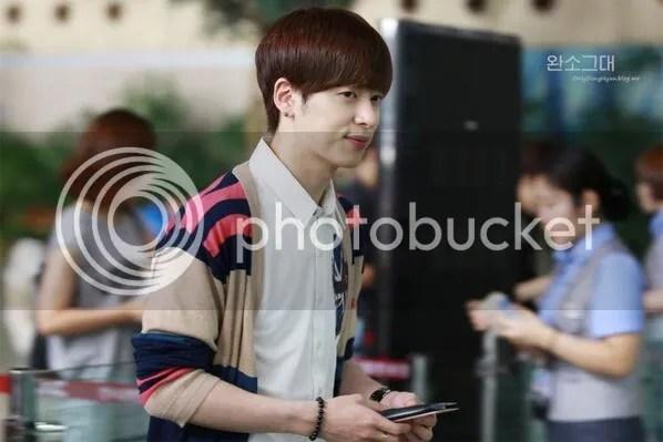 cr : OnlyDongHyun.blog.me photo BN7jZKFCIAA5OTf_zpsfab0c54b.jpg