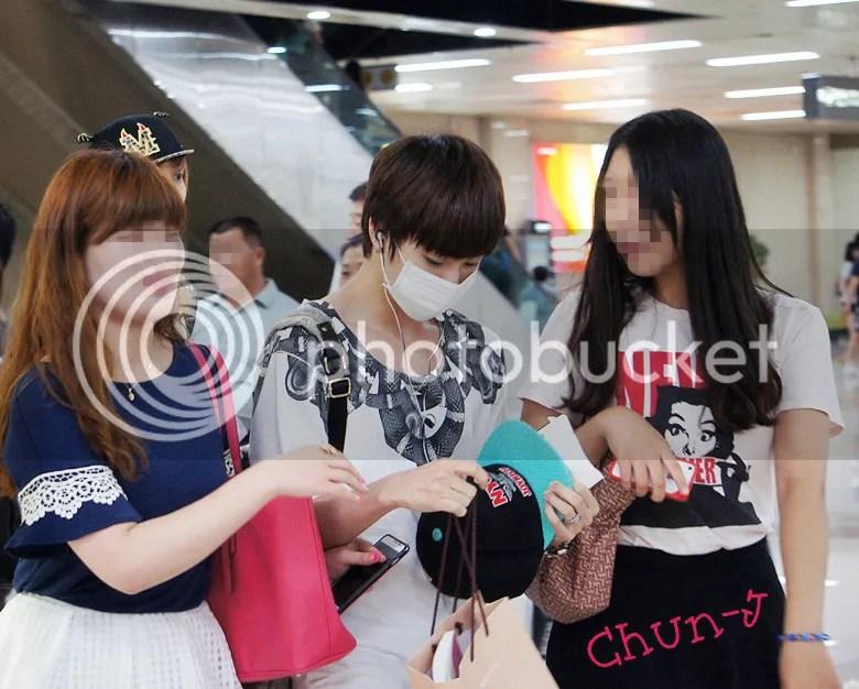 cr : Chun-J photo FAP130706003Chun-J_zps61a013bf.jpg