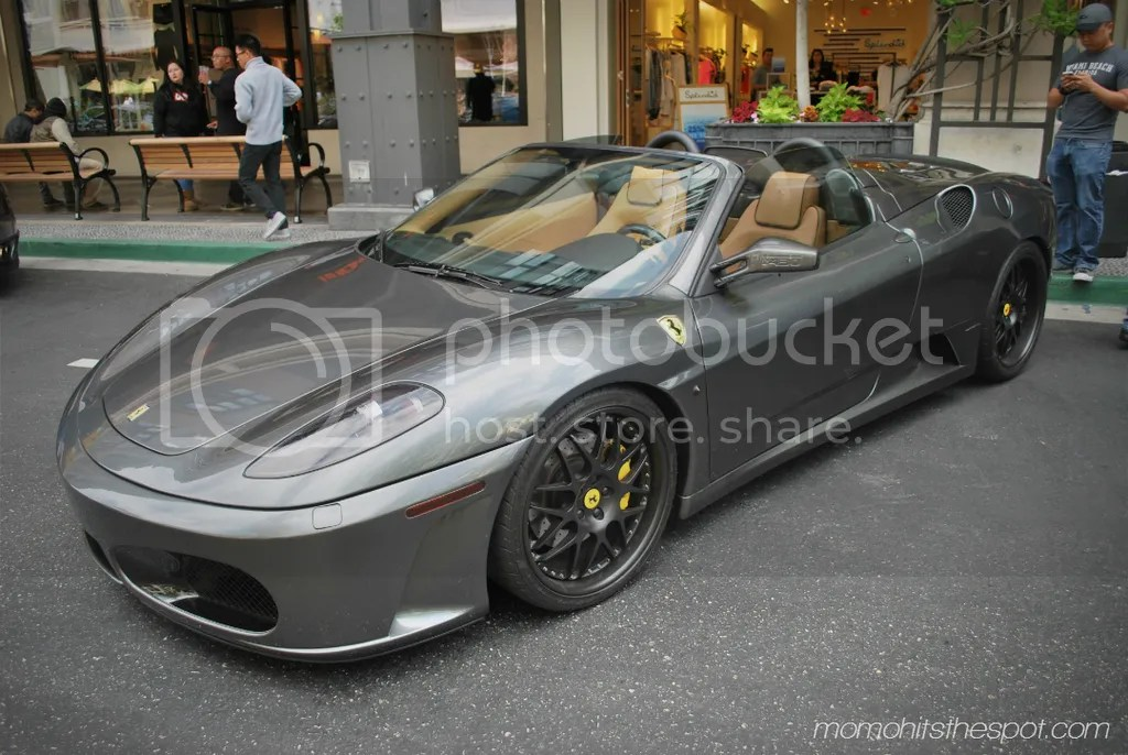 photo ferrari430_zps1qjneklh.jpg