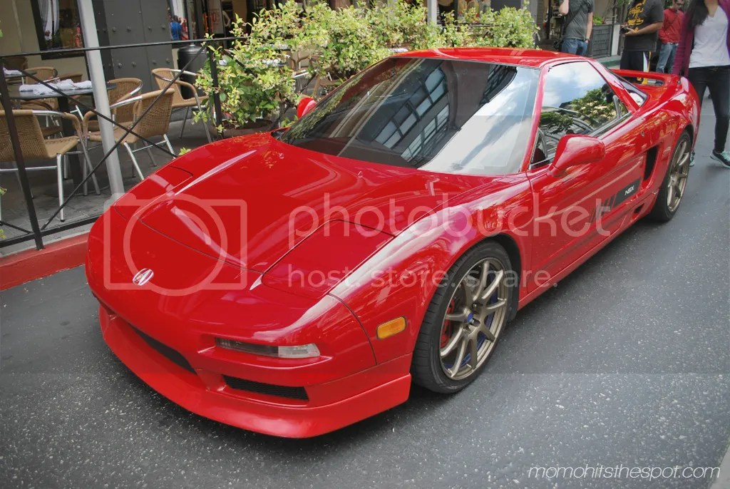 photo nsx1_zpsyg7cizal.jpg