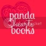 pandaheartsbooks
