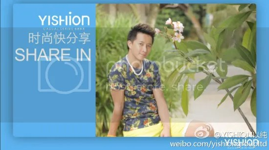photo 130519-yishion-update-with-hangeng_zpse24adbf0.jpg