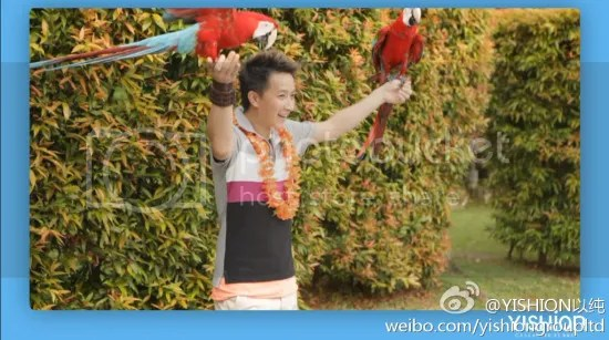 photo 130520-yishion-update-with-hangeng-1_zps9f51aa15.jpg
