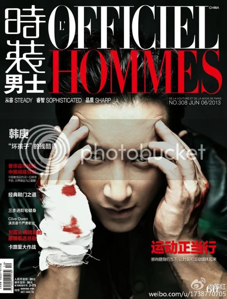 photo 130521-l_officiel-hommes-june-2013-issue-hangeng-credit-e88b8fe7baa2_zpsc7f4ee62.jpg