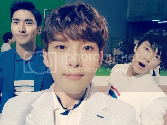 photo 130526-ryeowook-twitter-update_zpscf9eec62.jpg