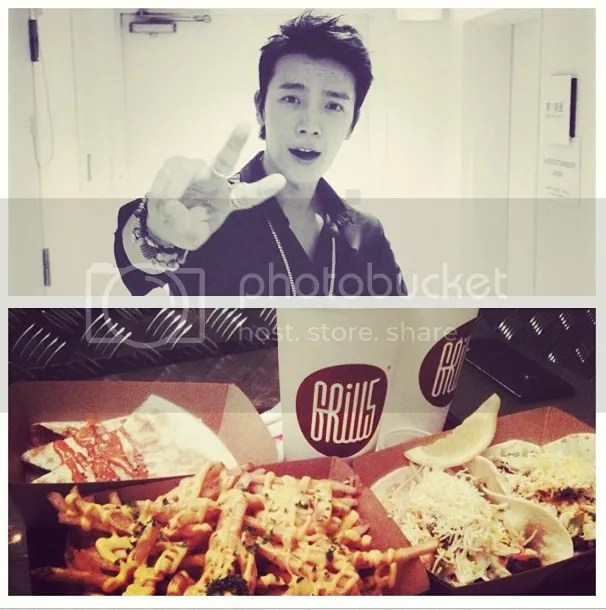 photo 130901-hae_zps0c6cd6c9.png