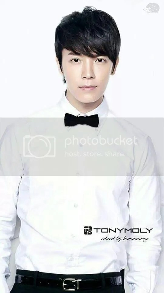 photo 130919-donghae_zpse493d083.jpg