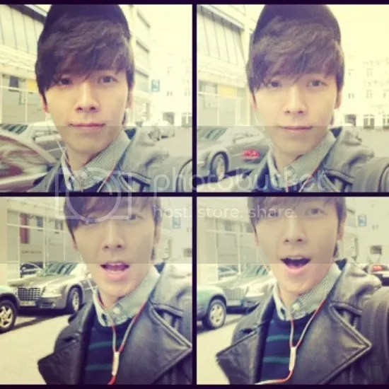 photo 130921_donghaeinsta2_zpsb5070f21.jpg