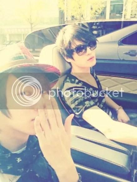photo heechul-jaejoong_zps85a73e19.jpg