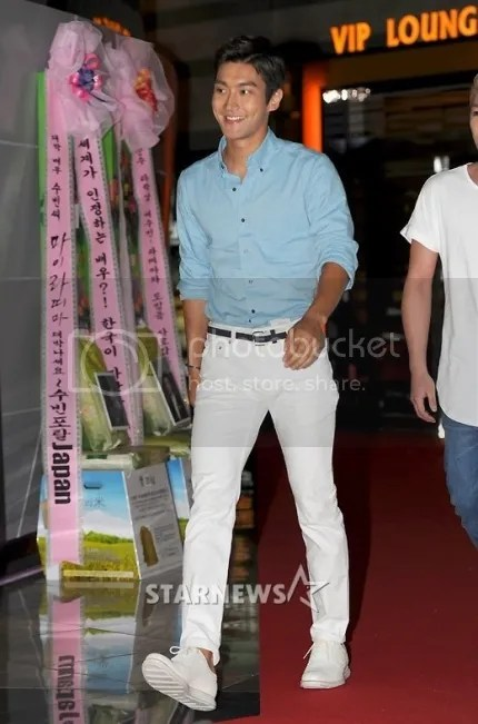 photo siwon-kangin-3_zps78f81054.jpg
