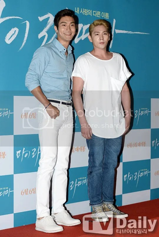 photo siwon-kangin-7_zps8d89b7f5.jpg