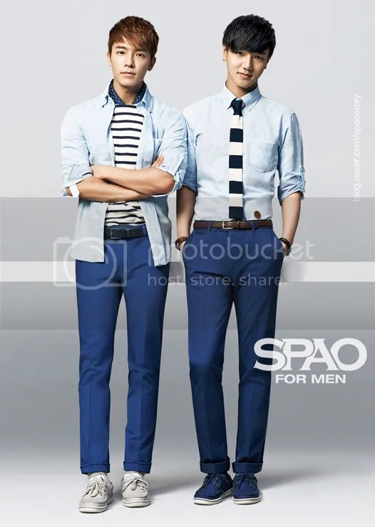 photo spao16_zps31ee1f97.jpg