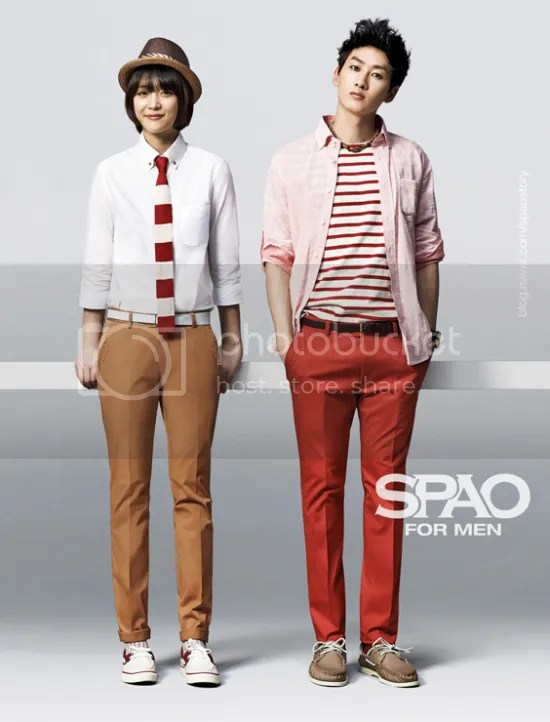 photo spao18_zpsc1cdd63c.jpg