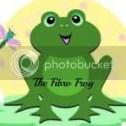 The Fibro Frog