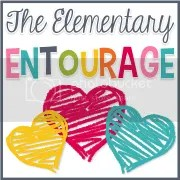 The Elementary Entourage
