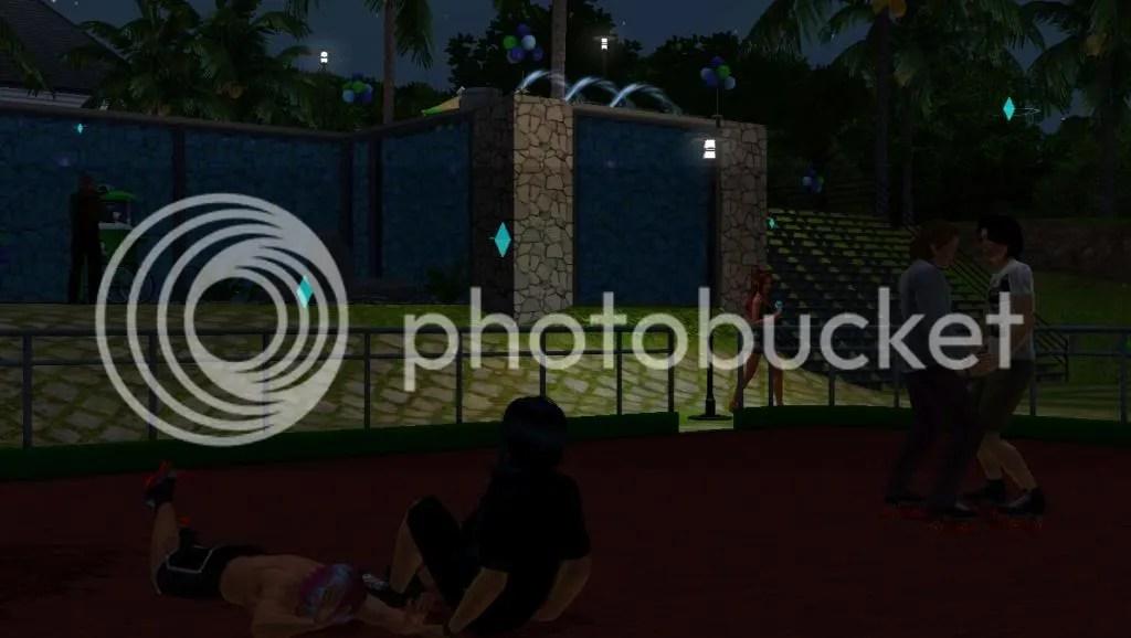 photo Screenshot-599_zps853812a3.jpg