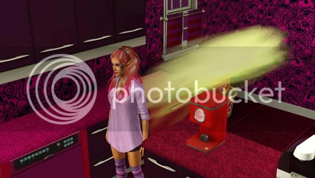 photo Screenshot-392_zps15498cb4.jpg