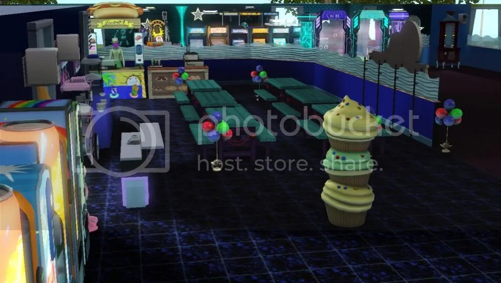 photo Screenshot-1047_zps76f250e2.jpg