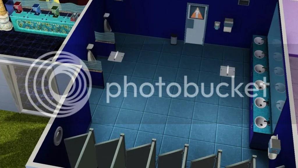 photo Screenshot-1050_zps7b56b3fd.jpg