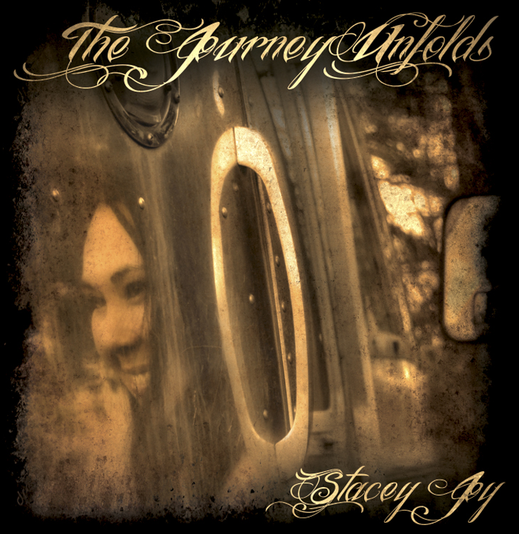 The Journey Unfolds won the award for Best Americana at the 2017 New Mexico Music Awards. It was also nominated for Best of the Year, Best Singer/Songwriter and Best Recording Engineer. Smooth, sultry, lyrical and uplifting, this blend of Americana, swing, folk, blues and world grooves feels both timely and timeless. It's an album that invites you to discover its magic and pass it on.