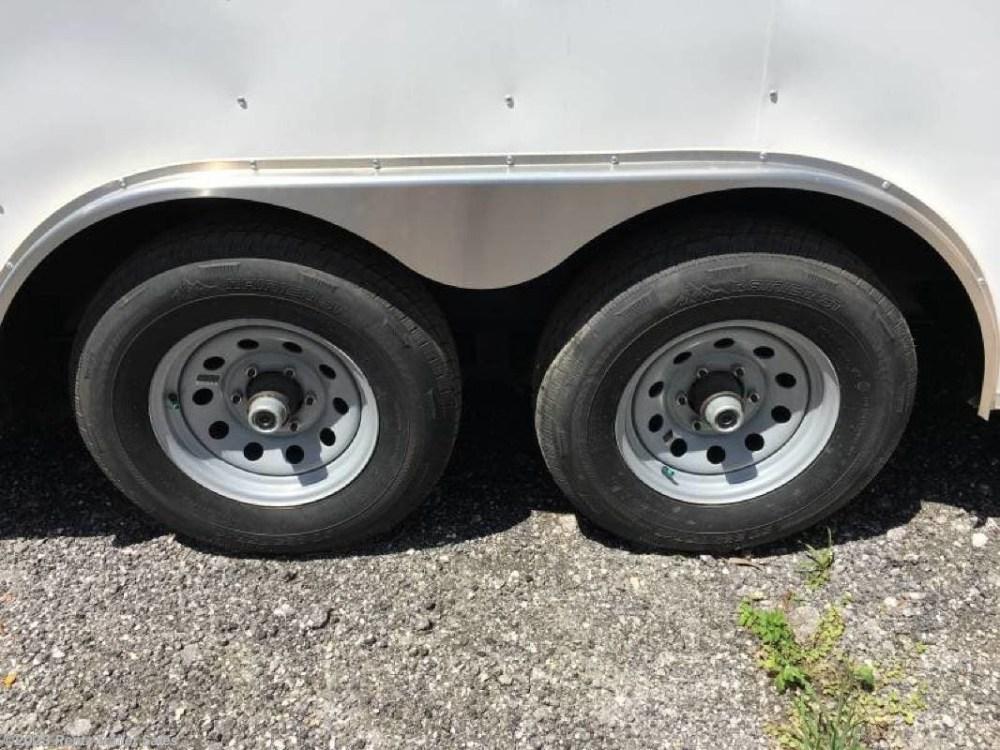 medium resolution of hudson florida 34667 727 605 0344 contact seller more listings click to visit rentz trailer sales website