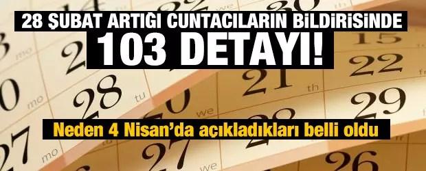 fetocu cuntacilarin bildirisinde 103 detayi 1617495998 0118