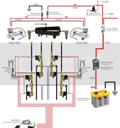air suspension wiring diagram my wiring diagramair suspension wire diagram wiring diagrams transfer harley air ride [ 879 x 1080 Pixel ]