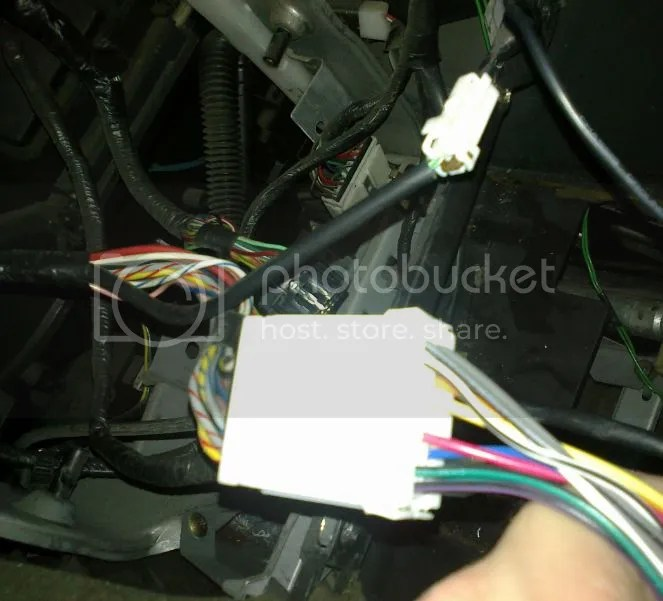 Wiring Diagram Mitsubishi Eclipse Radio Wiring Harness Diagram 2000