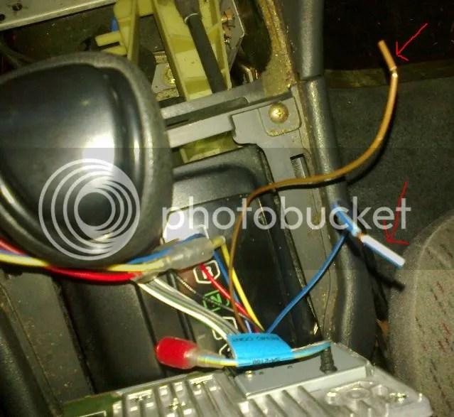 Pioneer Car Stereo Wiring Diagram On Pioneer Car Stereo Radio Wire